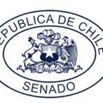¿Cuáles son los requisitos para ser senador en Chile?
