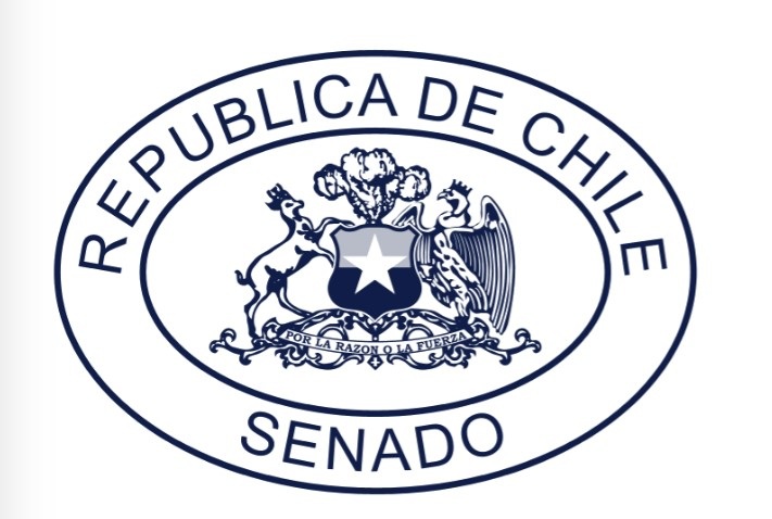 ¿Cuáles son los requisitos para ser senador en Chile?