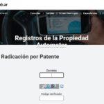 ¿Cómo averiguar titular por patente automotor gratis?