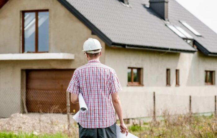 Índice de edificabilidad definición - qué es y para qué sirve