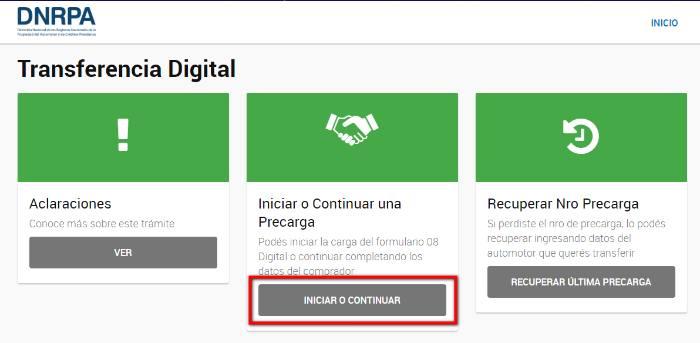 transferencia digital formulario 08